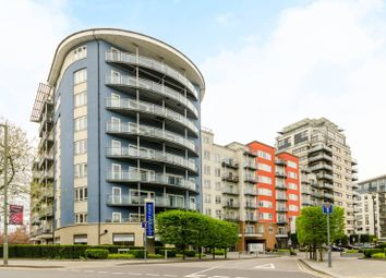 Thumbnail 2 bed flat for sale in Heritage Avenue, Colindale, London