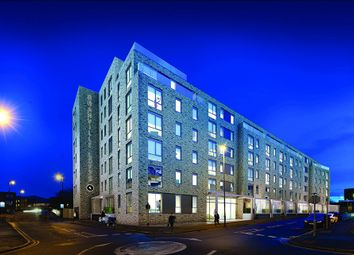 Thumbnail 2 bed flat for sale in Granville Lofts, Granville Street, Birmingham