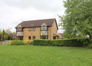 Thumbnail 1 bed detached house for sale in The Pastures, Hemel Hempstead