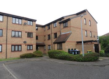 Thumbnail 1 bedroom flat to rent in Steeple Close, Rochford