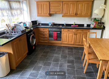 Room to rent in Spring Hill, Hockley, Birmingham B18