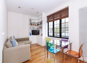 Thumbnail 2 bedroom flat for sale in Archway Road, Highgate N6,