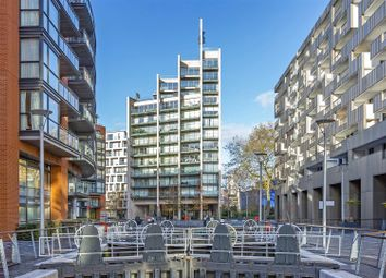 Caro Point, Grosvenor Waterside, 5 Gatliff Road, Chelsea, London SW1W