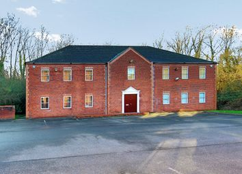 Thumbnail Office to let in Harlaxton Road, Grantham