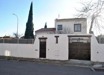 Thumbnail 3 bed property for sale in Perpignan, Pyrénées-Orientales, France