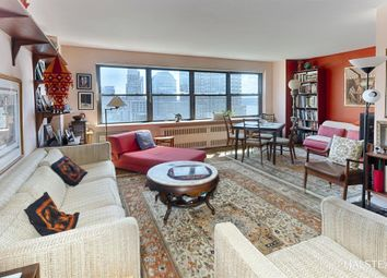 Thumbnail Studio for sale in 205 West End Avenue 21A, New York, New York, United States Of America