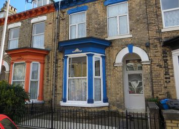 Thumbnail Studio to rent in Albany Street, Hull