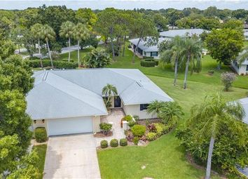 Thumbnail 2 bed villa for sale in 7077 Fairway Bend Ln, Sarasota, Florida, 34243, United States Of America
