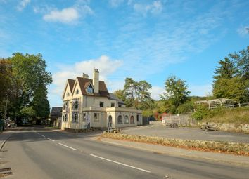 Thumbnail Industrial for sale in 55 Station Road, Gomshall, Guildford