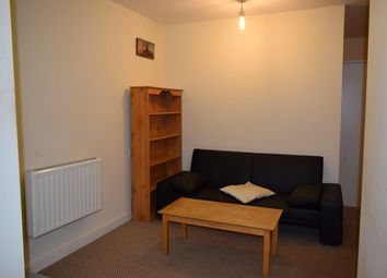 2 bed shared accommodation to rent in Thomas Fyre Drive, London E3