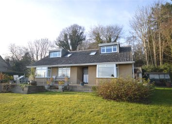 Thumbnail 4 bed detached house for sale in Old Neighbourhood, Chalford, Stroud, Gloucestershire