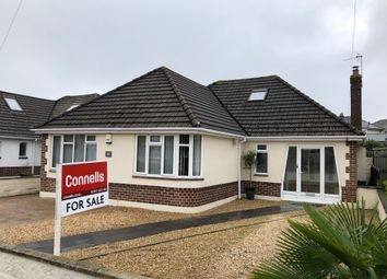 Thumbnail 4 bed property for sale in Iford Lane, Southbourne, Bournemouth