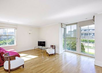 Thumbnail 1 bed flat for sale in Mathison House, Chelsea, London