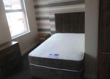 Thumbnail 2 bedroom shared accommodation to rent in Bradfield Street, Edge Hill, Liverpool