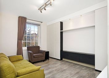 Thumbnail Studio to rent in Stanfield House, 12-40 Frampton Street, London