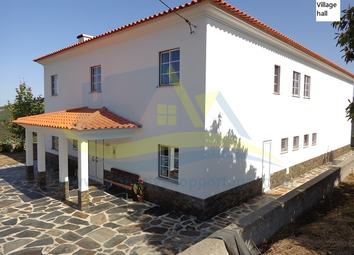 Thumbnail 2 bed detached house for sale in Góis (Parish), Góis, Coimbra, Central Portugal