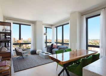 Thumbnail 2 bed apartment for sale in 550 Vanderbilt Ave #1201, Brooklyn, Ny 11238, Usa