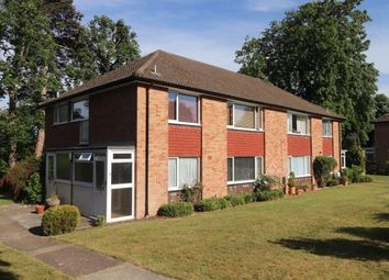 2 bed maisonette for sale in Furrows Place, Caterham, Surrey CR3