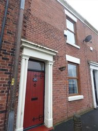Thumbnail 2 bed property to rent in Gregson Lane, Hoghton, Preston