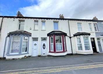 Thumbnail 3 bed property for sale in Ribble Road, Blackpool