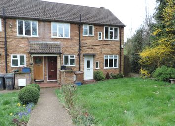 Thumbnail 1 bedroom maisonette to rent in The Grove, Potters Bar