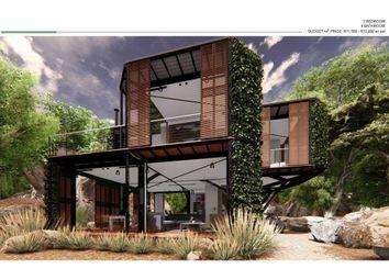 Thumbnail Detached house for sale in 113 Elephant Rock Eco Estate, 113 Elephant Rock, Mica, Hoedspruit, Limpopo Province, South Africa
