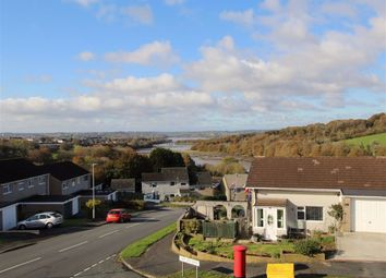 4 bed detached house for sale in Lake View Drive, Holly Park, Plymouth PL5