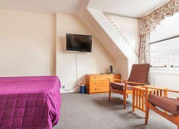 Thumbnail Room to rent in Priestfield Road, Edinburgh