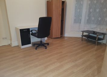 Thumbnail 4 bed terraced house to rent in Caledon Road, London, Greater London