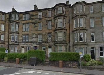 Thumbnail 4 bed flat to rent in Dalkeith Road, Edinburgh, Midlothian