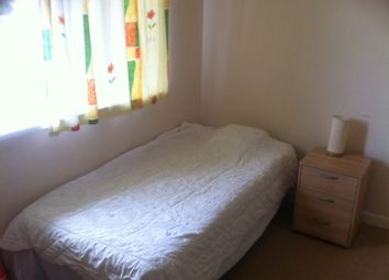 Thumbnail 1 bedroom semi-detached house to rent in Arundel Court, 32 Abdon Ave, Birmingham