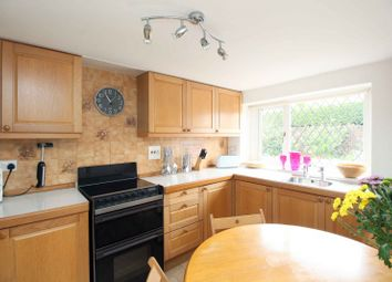 Thumbnail 2 bed cottage for sale in Emsdorf Street, Lundin Links, Leven