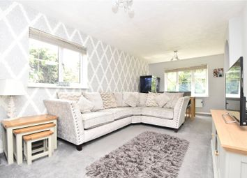 Thumbnail 2 bed maisonette for sale in Unicorn Walk, Greenhithe, Kent