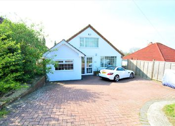 4 bed detached house to rent in Crescent Drive North, Woodingdean, Brighton BN2