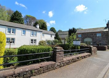 Thumbnail 4 bed detached house for sale in Midland House, Renwick, Penrith, Cumbria