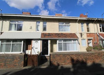 Thumbnail 4 bed terraced house to rent in Coach Lane, Hazlerigg, Newcastle Upon Tyne