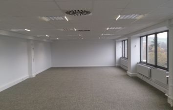 Thumbnail Office to let in Silk House, Park Green, Macclesfield