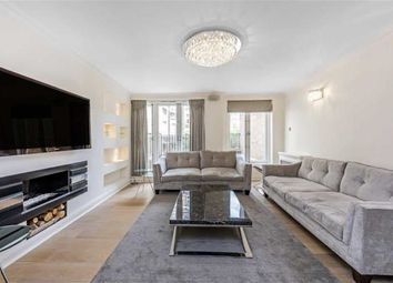 Thumbnail 3 bed property to rent in Ives Street, London