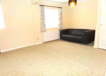 Thumbnail 3 bed flat to rent in Greenman Lane, Feltham