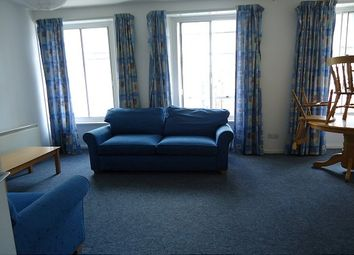 Thumbnail 2 bedroom flat to rent in Low Friar Street, Newcastle Upon Tyne, Tyne And Wear