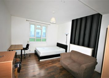 Thumbnail 3 bed flat for sale in Old Bethnal Green Road, London