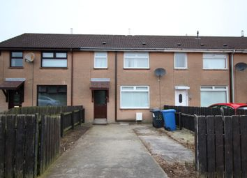 Thumbnail 3 bed terraced house to rent in Kilgreel Road, Muckamore, Antrim