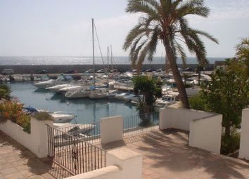 Thumbnail 2 bed apartment for sale in La Herradura, Granada, Spain