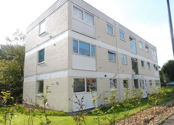 Thumbnail 2 bedroom flat for sale in Lawrence Grove, Southampton