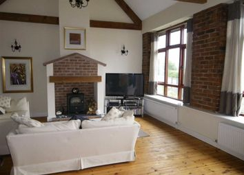 Thumbnail 3 bed barn conversion to rent in Townhead Farm Courtyard, Carlisle, Scotby