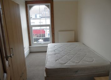 Thumbnail 2 bed flat to rent in 213 Streatham Road, Mitcham