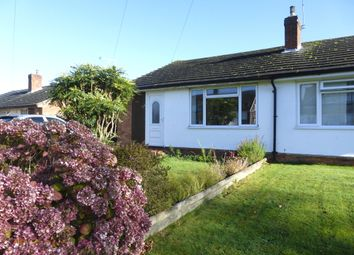 Thumbnail 2 bed bungalow to rent in Sandringham Road, Maidenhead