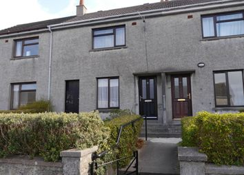 Thumbnail 2 bedroom terraced house for sale in Kirklands Road, St. Ola, Kirkwall