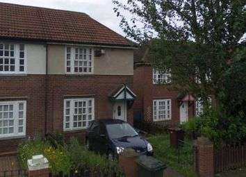 Thumbnail 2 bedroom terraced house for sale in Heathfield Crescent, Cowgate, Newcastle Upon Tyne