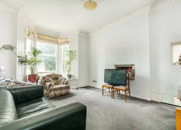 Thumbnail 2 bed flat for sale in St Quintin Avenue, North Kensington
